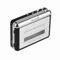 cassette to cd converter to pc usb cassette mp3 cd converter capture digital