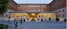 le stuoie assisi hotel domus pacis assisi