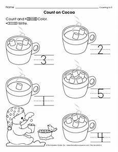 winter worksheets for pre k 19939 worksheet preschool math worksheets preschool winter worksheets preschool math
