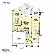 craftsman house plans with basement basement stairs with images house plans floor plans