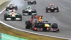 formel 1 news sport announces 2013 formula 1 coverage plans