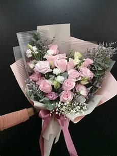 m32 ร านดอกไม petale bangkok