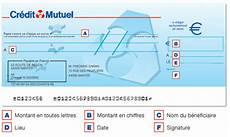 chèque de banque la banque postale credit bank personnel cheque banquaire