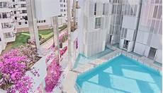 Rent Apartment Patio Blanco Ibiza by Patio Blanco Ibiza Design Rentals