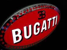 Bugatti Logo Wallpapers by Bugatti Logo Cool Car Wallpapers