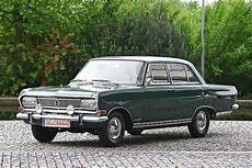 1966 Opel Rekord 1 7 Related Infomation Specifications