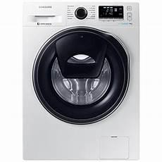 meilleur lave linge top 2016 top 10 meilleurs lave linges pas cher et lave linge pour