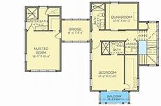 dogtrot house floor plan waterfront dog trot house plan with great outdoor spaces