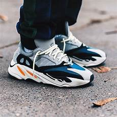 Sneakers Trend Unstoppable In 2018 Here S Why Sfn