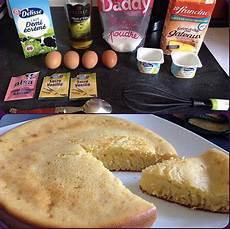 gateau peu calorique recette de g 226 teau au fromage blanc peu calorique r 233 gime