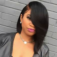 50 sensational bob hairstyles for black women hair