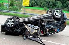 restwert auto berechnen totalschaden restwert berechnen totalschaden restwert orientiert sich am lokalen totalschaden