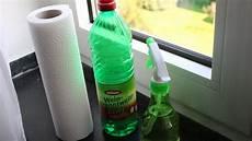 Bestes Mittel Zum Fenster Putzen Essig Best Means