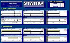 optimierung ch statik