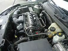 how does a cars engine work 2006 chevrolet tahoe windshield wipe control find used 2006 chevy bad engine needs engine in capitol heights maryland united states