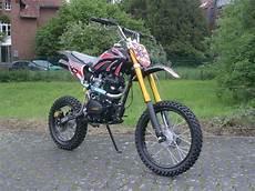 dirt bike 250 ccm vollcross cross pit 250cc 200 125 enduro pit pocketbike neu ebay