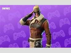 Fortnite Shop TODAY: New leaked Season 7 skins LIVE in big