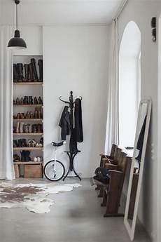 Cozy Factory Home Decoholic