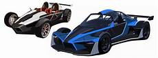 roadster ariel atom exocars kit car forum atom ariel kit speed superlite roadster cobra trike lotus