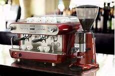 Coffee Machine top six coffee machines hotel business
