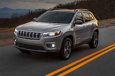 2019 jeep kl car review car review