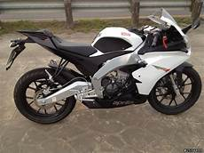 aprilia rs 125 tuning reviews prices ratings with