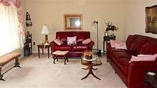 home decor ideas living room antique home decor living room decorating ideas