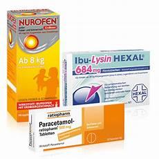 Ibuprofen Bei Halsschmerzen - mittel gegen erk 228 ltung grippe kaufen shop apotheke
