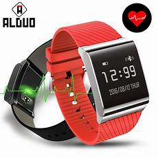 Dt89 Touch Screen Wristband by Alangduo X9 Plus Smart Touch Screen Smart Wristband
