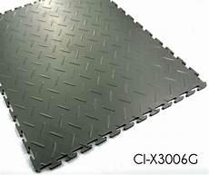 workshop flooring pattern interlocking pvc tile