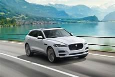 jaguar f pace electric car audi fast charging jaguar electric suv bmw 706 mpg