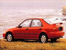 blue book value used cars 1993 honda civic security system 1993 honda civic pricing ratings reviews kelley blue book