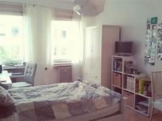 Wohnung Mieten Köln 1 Zimmer by Einzimmerwohnung Mitten Im Belgischen Viertel