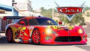 Forza Horizon 3 Dodge Viper GTS R SRT 95 CARS Gameplay