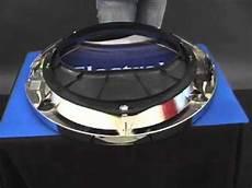 frigidaire affinity dryer serial run 4d door reversal youtube
