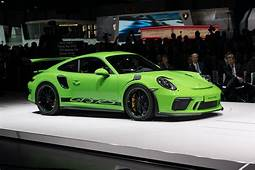 Porsche 911 GT3  Wikiwand