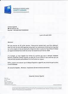 Aplomb Frais Bancaires Abusifs 06 08 85 35 47 Banque