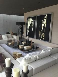moderne deko wohnzimmer einladendes wohnzimmer dekorieren ideen und tipps archzine net