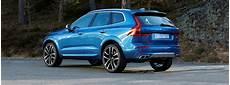 drive volvo xc60 d5 company car review company