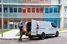 fiat talento konfigurator fiat professional talento konfigurator autohaus guida
