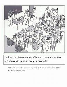 science bacteria worksheets 12135 virus and bacteria worksheet worksheet for 3rd 10th grade lesson planet