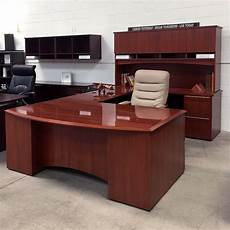 99 executive desks for sale used office furniture for