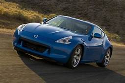 Top 8 Factory Performance Cars For Under $30000  Autotrader