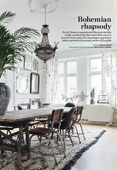 Nordic Bohemian Nordic Scandinavian Interiors