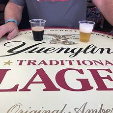 d g yuengling and brewery pottsville 2018 reviews