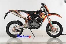 Satria Fu Modif Trail Adventure by Harga Modifikasi Motor Suzuki Satria Fu 150 Jadi Trail