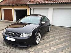 the car audi a4 b6 3 0 quattro s line of 7900