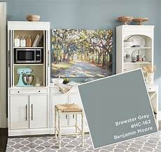 paint colors from ballard designs winter 2016 catalog