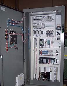 Electrical Panel Wiring Assembly Product Service