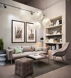 kleines zimmer wandfarbe 1001 ideen f 252 r wohnzimmer wandfarbe 2018